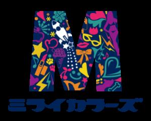 MC_logo_main-300x241