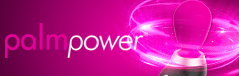 【特集バナー】palmpower
